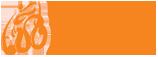 เซิ้ง Music Logo