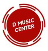 D Music