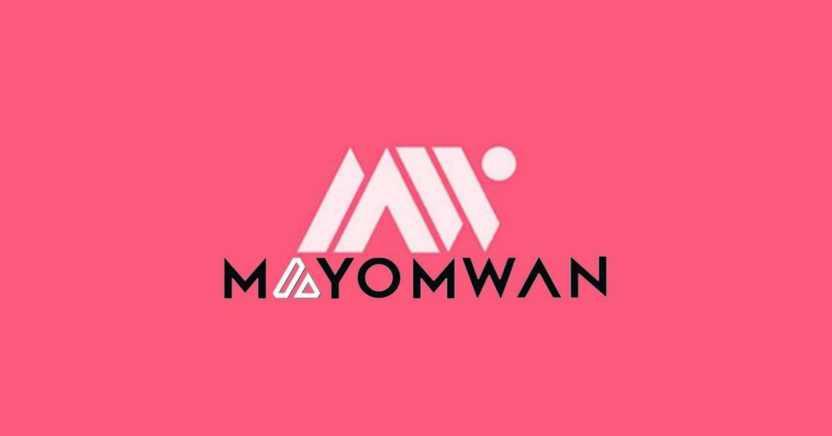 MaYomwan Gen 2